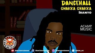 Iranyo - Dancehall Chakka Chakka - January 2019
