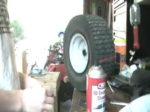 lifehack:-how-to-inflate-a-tubeless-tire---in-30-seconds,-or-less.