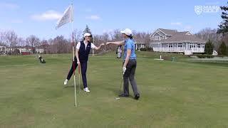 Golf Etiquette Tips Fŗom The Course