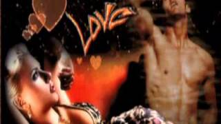 Alain Morisod   ma plus belle chanson d'amour