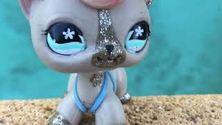 Lps Mep part 10 for- lps music videos