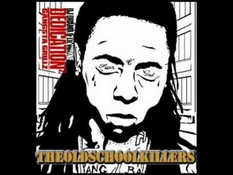 Lil Wayne  - Workin Em