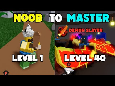 Noob To Master! Level 40! Got Legendary Loot! Unlocked All Maps - Treasure Quest Roblox