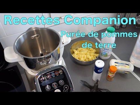 purée-de-pommes-de-terre---brice-rc-recettes-companion