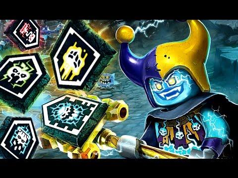 Игры рыцари: играй бесплатно онлайн!