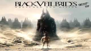 Video In The End Black Veil Brides