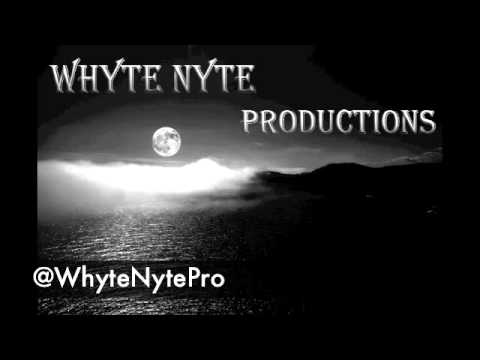 Whyte Nyte -