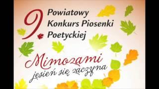 """19 - Karolina Łopuch - """"Luna srebrnooka"""""""