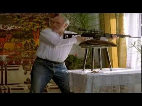 Ворошиловский стрелок смотреть фото 586-252