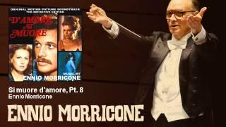 Ennio Morricone - Si muore d