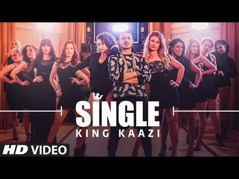 single:-king-kaazi-(full-song)-bups-saggu-|-ullumanati-|-latest-punjabi-songs-2019