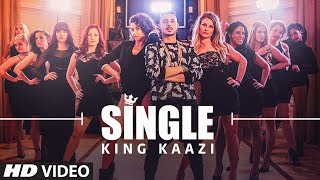 Single: King Kaazi (Full Song) Bups Saggu | Ullumanati | Latest Punjabi Songs 2019