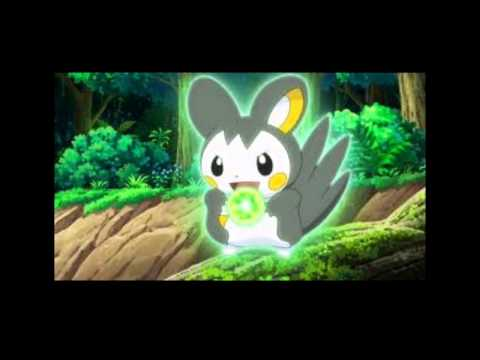 Pokemon Conquest Gamestop Passwords