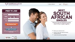 Best Dates of South Africa Occur at SouthAfricanCupid