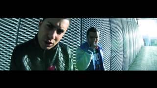 ISUSKO, SANTA RM & URTZI - VER PARA CREER (VIDEOCLIP OFICIAL)