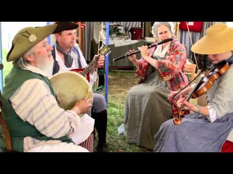 18th Century Music-4-29-11