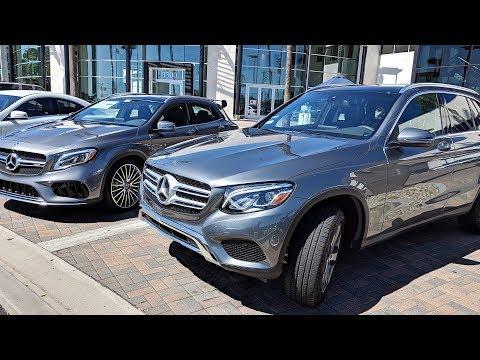 Mercedes Arabamı Geri Çağırdı: Güvenlik Sorunu