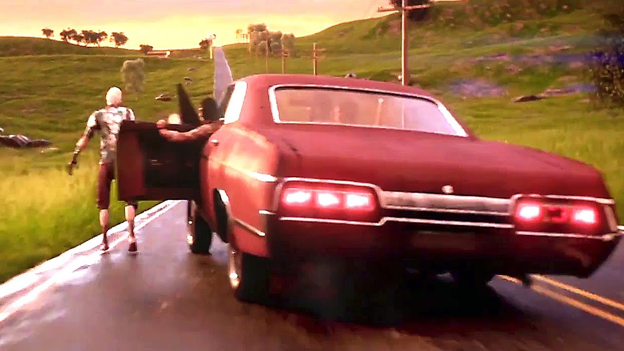 State of Decay 2: Gameplay, Release Date, and Everything We ... on destiny map size, red dead redemption map size, tomb raider map size, grand theft auto iv map size, sunset overdrive map size, forza horizon 2 map size, star citizen map size, just cause 3 map size, x rebirth map size, unturned map size, minecraft map size, the witcher map size, wasteland 2 map size, rage map size, deadlight map size, h1z1 map size, game of thrones map size, 7 days to die map size, open world map size, the forest map size,