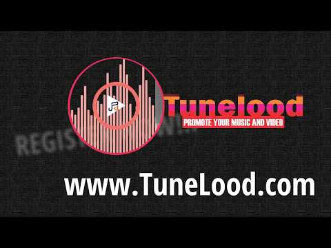 Tunelood | Promote and Sell your music online for FREE
