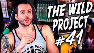 The Wild Project #41 | ¡Bartomeu a la cárcel!, Jugadora de E-Sports asesinada, Bikinis en Qatar