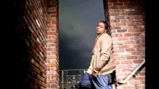 Sean Kingston Feat. Clinton Sparks - Walking In The Rain - Lyrics + Download (Official 2010 Song)