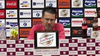 pedro martnez post p4 final playoff vs real madrid