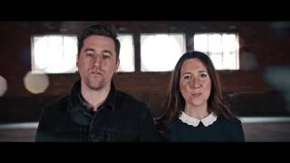 Tim Hughes - Hope & Glory - Music Video