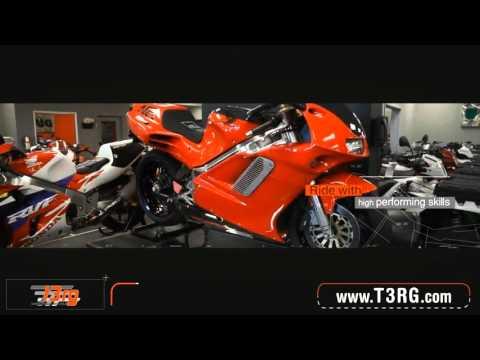 Motorcycle Training School In Denver Colorado