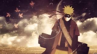 Naruto OST - Go !!!