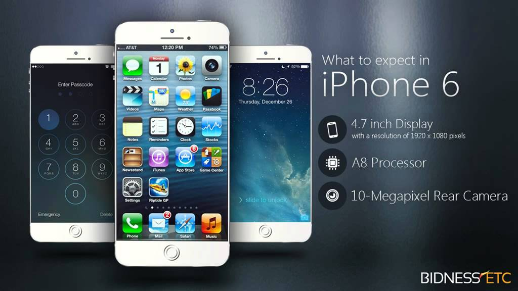 iphone 6 specs apple iphone 6 specifications 11423
