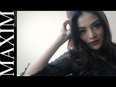 MAXIM Indonesia - Sylvia Genpati