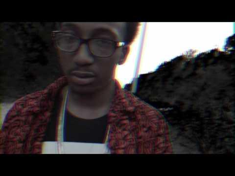 18 - CJTopOff (MUSIC VIDEO)