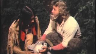 The Life and Times of Grizzly Adams - Season Two (Trailer)