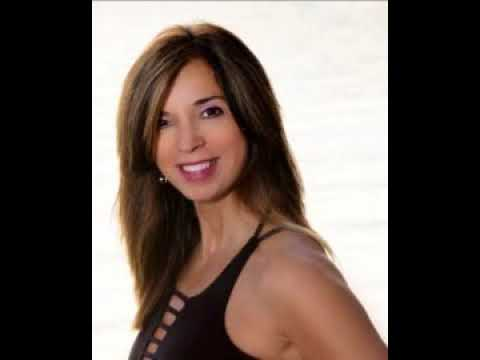 Lisa LaManna, Owner of Max Fitness Personal Training:Helping Women Over 50 Get Fit, Strong, and...