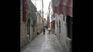 456-Groznica Subotnje Veceri.wmv
