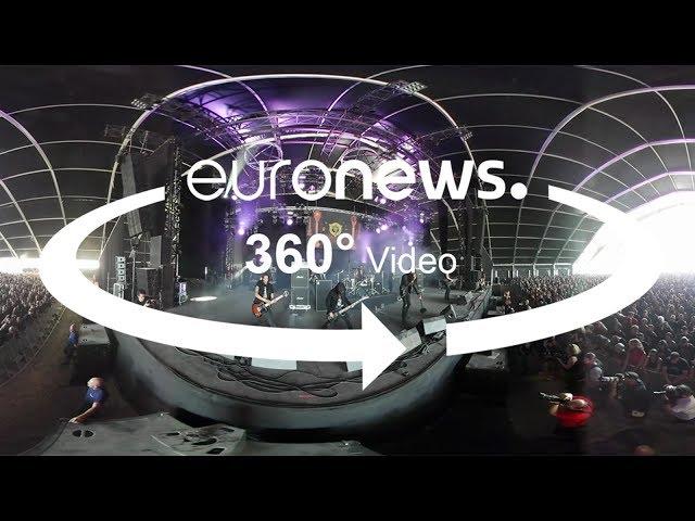 <h2><a href='https://webtv.eklogika.gr/hellfest-to-koryfeo-festival-chevi-metal-mousikis-stin-evropi' target='_blank' title='Hellfest: Το κορυφαίο φεστιβάλ χέβι μέταλ μουσικής στην Ευρώπη'>Hellfest: Το κορυφαίο φεστιβάλ χέβι μέταλ μουσικής στην Ευρώπη</a></h2>