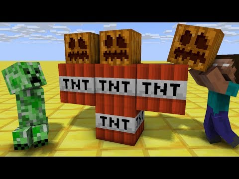 Top 6 Monster School Minecraft Animations #3