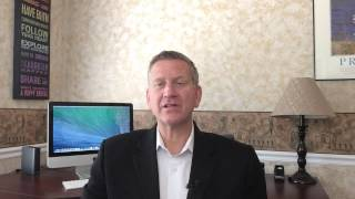 Top Minneapolis & St. Paul Realtors Best Twin Cities Real Estate Agents Investment Property Experts