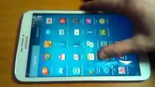 Samsung Galaxy Tab3 не видит сим-карту.(Обзорно - отчетное видео о ремонте Galaxy Tab 3 который не видел симку., 2015-08-22T14:07:46.000Z)