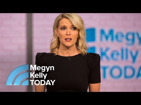 Megyn Kelly: I Have No Regrets About My Question To Jane Fon