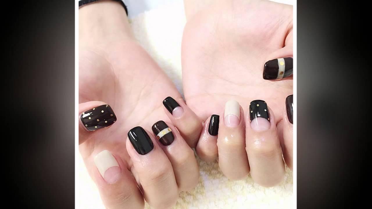 Nails design - Lake Charles - Davi Nails in LA - Lake Charles ...