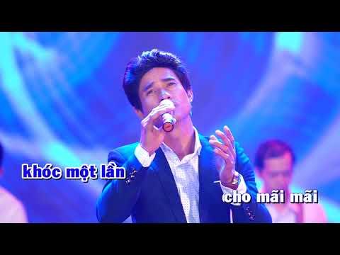 Karaoke | Ngày Còn Em Bên Tôi - Chế Kha
