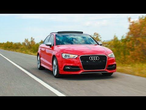 Audi A3 Sedan 1.4 TFSI ACT / S-Line Paket + S3 Görünüm