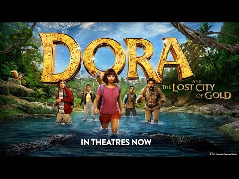 dora-and-the-lost-city-of-gold---now-showing- -paramount-trinidad