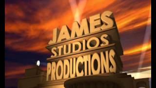 20th Century FOX Intro Done In Blender