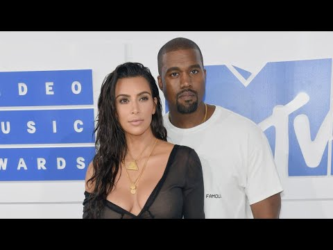 Kim Kardashian and Kanye West Sell Bel Air Mansion for $17.8 Million -- See Inside! (Exclusive)