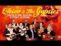 Capture de la vidéo Chico & The Gypsies : Blue Note Tokyo 2017 Trailer