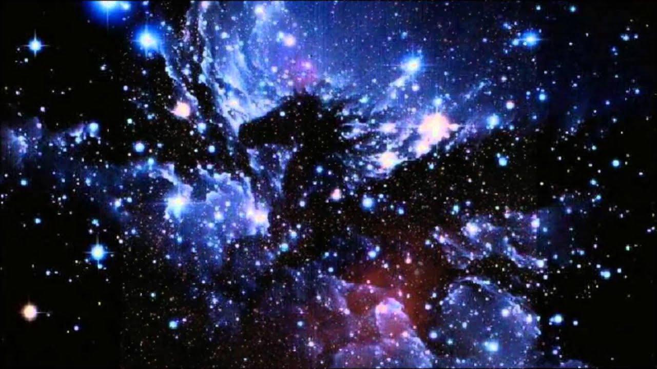 maxresdefault Erstaunlich Sternenhimmel An Der Decke Dekorationen