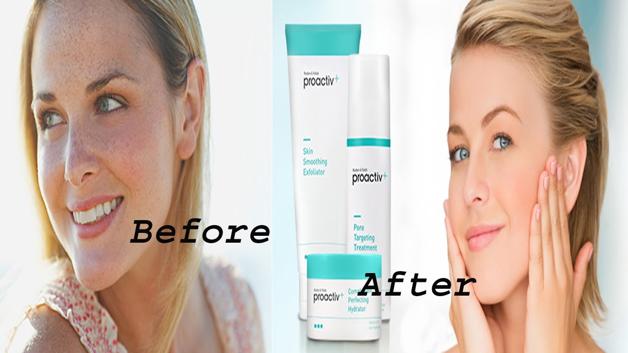 More free 60 day trial proactiv Resources Clinique Soft Finish Makeup Review in Foundation at Review Centre Read reviews of Clinique Soft Finish Makeup in Foundation Compare Clinique Soft Finish Makeup in Hair and Beauty at Review Centre. Proactiv: 50% Off + Bonus Proactiv Solution system is your answer for acne. Two free bonuses. www.