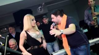 FLORIN SALAM - Mia mia mi amor (LIVE)